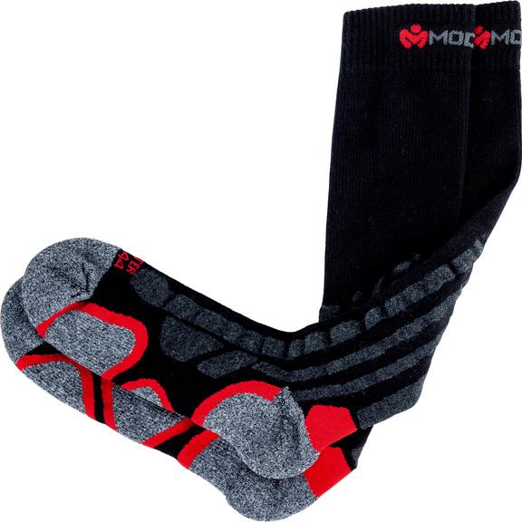 chaussettes de travail d 39 hiver w rth. Black Bedroom Furniture Sets. Home Design Ideas