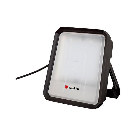 Lampada da lavoro a LED 24 W ECO - 1