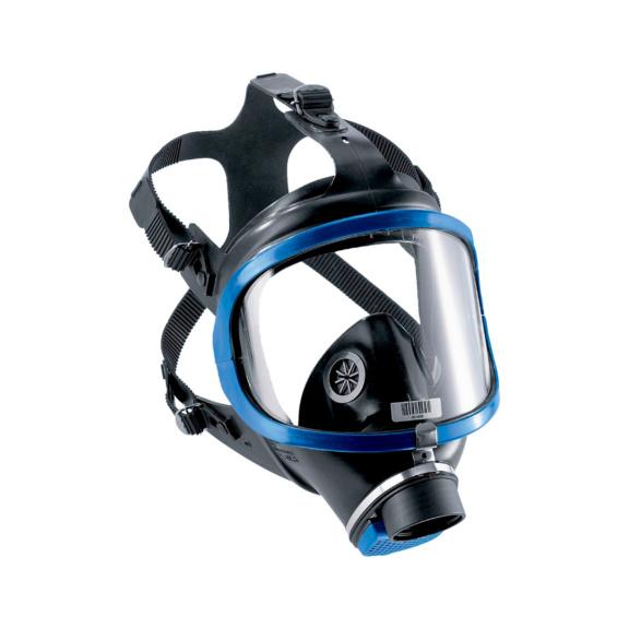 Masque intégral VM 142 - 2