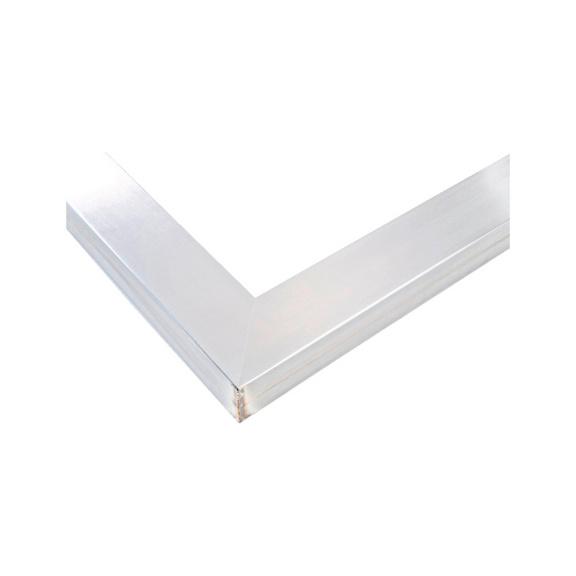 Nerezová oceľová páska - 0