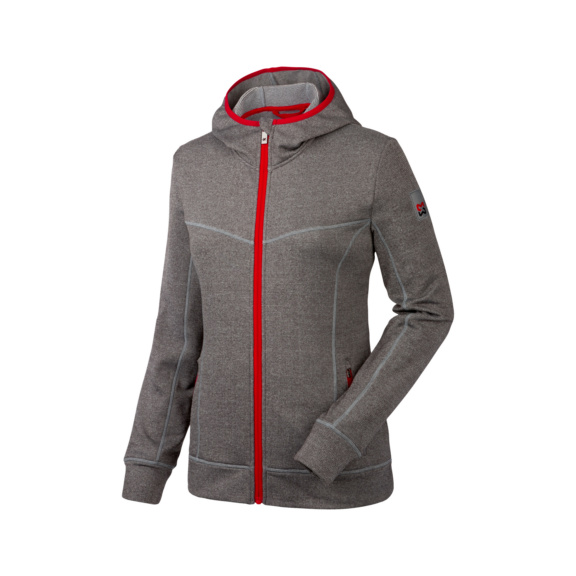 Aquarius Fleecejacke Lady (M456121000) online kaufen | WÜRTH