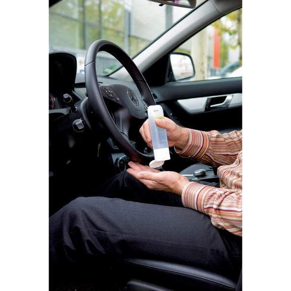 Handdesinfektionsmittel Komfort Gel - HD KOMFORT GEL   100 ML