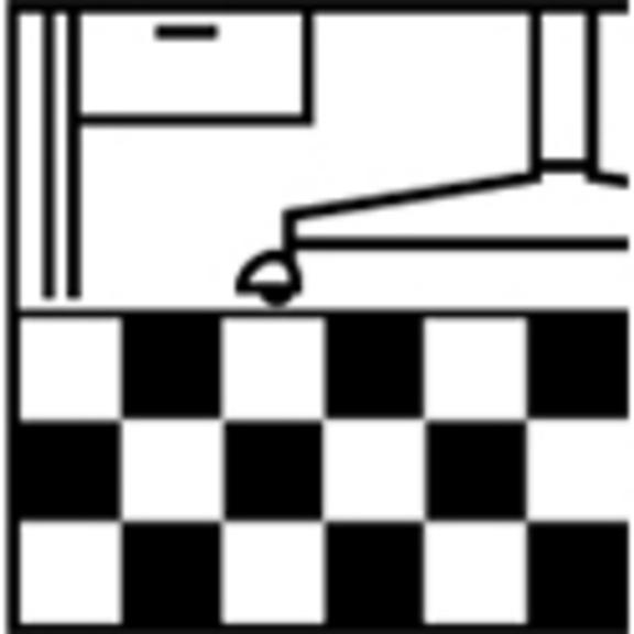 Oberflächenreiniger EASY-TO-CLEAN  - OBFLREINIG-10LTR
