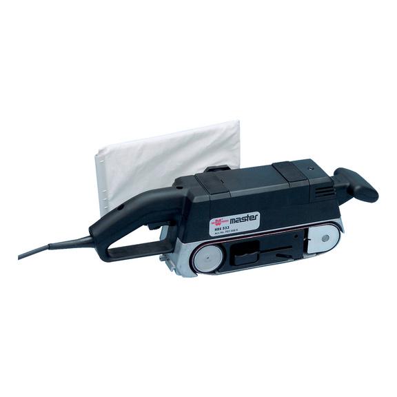 Handbandschuurmachine HBS 533 - 1