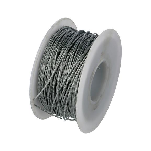 bobine-cable
