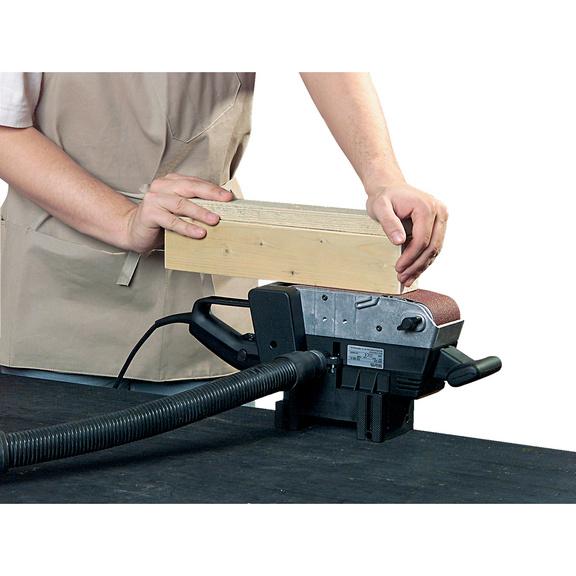 Handbandschuurmachine HBS 533 - 0