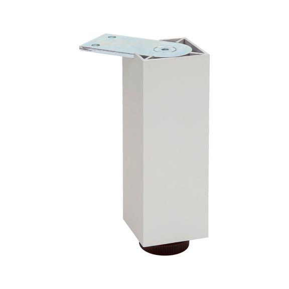 Comprar Pata de mueble cocina (0683360741) online | WÜRTH