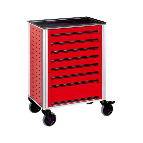Nakupujte Dílenský vozík Flexible d8a97fa6356
