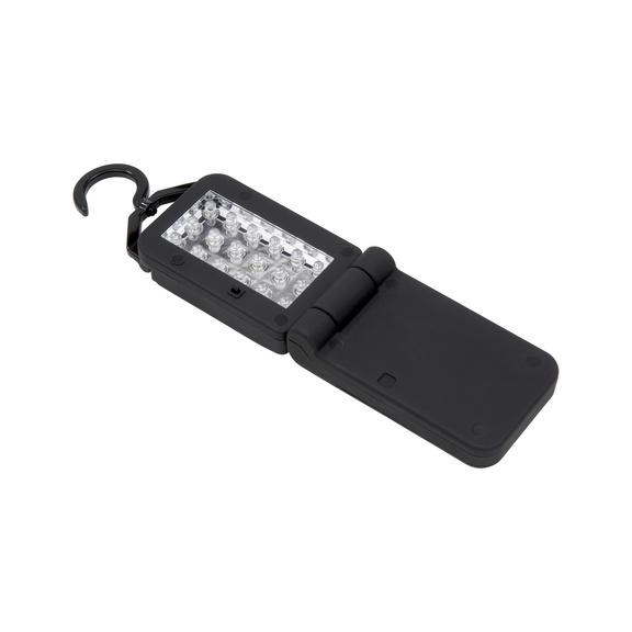 Buy Led Mini Work Light Online Wurth