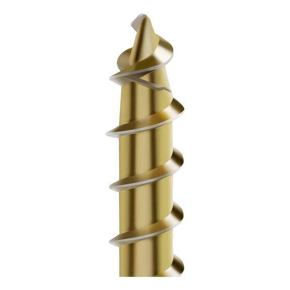 ASSY<SUP>®</SUP> 3.0 SK Винт для конструкций из дерева - 1