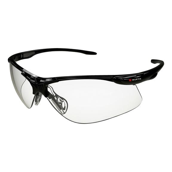 Óculos de proteção Askella - 1