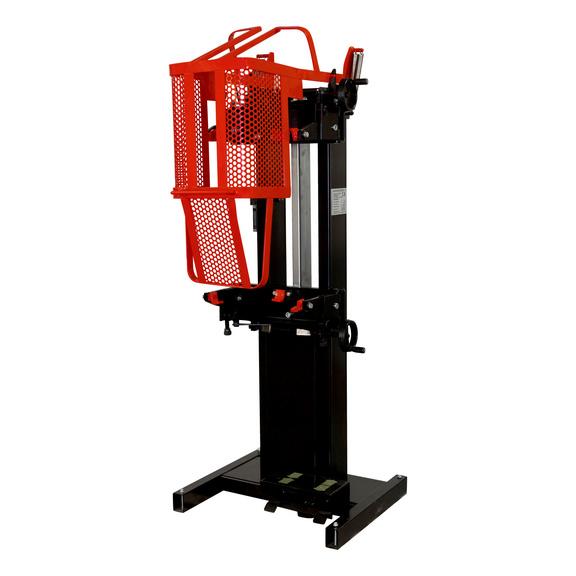 Compresseur de ressort pneumatique  PFS-1600 - 1
