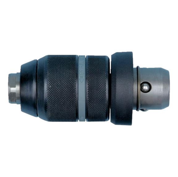 Martello tassellatore H 28-MLS Power - 2