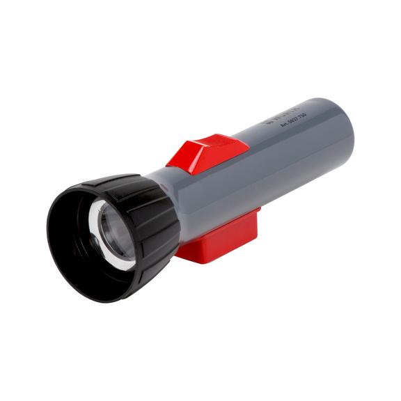 Achetez Lampe Torche A Led Standard 0827750 En Ligne
