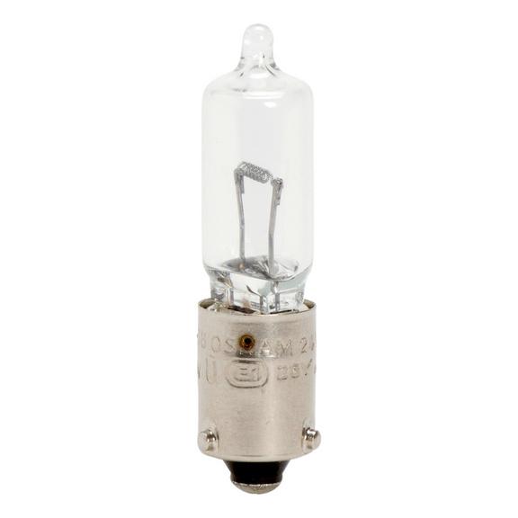 ampoule feu stop et clignotant pour utilitaire w rth. Black Bedroom Furniture Sets. Home Design Ideas
