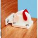 Serratura magnetica invisibile per mobili - 1