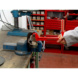 Alicate para tubos, fecho automático, punho mestre - CHAVE TUBOS MASTERGRIP 14. - 0
