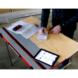 Table de travail  - TABLE-DE-TRAVAIL-MULTIFONCTION - 1