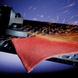 Ochranná prikrývka na vysoké teploty HTD 900 - 1