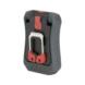 Akku-LED-Handleuchte WLH 1.4 - LEUCHT-AKKU-LED-WLH1.4 - 0