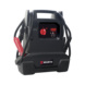 Booster de démarrage 12 V Power Start WPS 12-700 - BOOSTER 12V 700A - 1