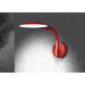 Инжекционный химический анкер Специально для природного камня WIT-EA 150 - КАРТУШ ХИМ.АНКЕРА WIT-EA150 330 МЛ - 0