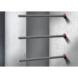 Инжекционный химический раствор WIT-PE 500 - РАСТВОР-WIT-PE500-SBSKART-385МЛ - 2