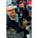 Puller set for diesel injection nozzles - SPECTL-ENG-UNI-EXTRCTR-KIT-INJ-10PCS - 1
