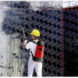 Tlakový postřikovač na odbedňovací olej - TLAKOVACÍ PUMPA NA ŠALOVACÍ OLEJ 10L - 0