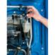 Fren hidroliği test cihazı - FREN HİDROLİK TEST CİHAZI-DOT4 - 1