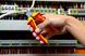 VDE-Seitenschneider DIN ISO 5749 IEC 60900 - SEITSHND-VDE-L160MM - 2