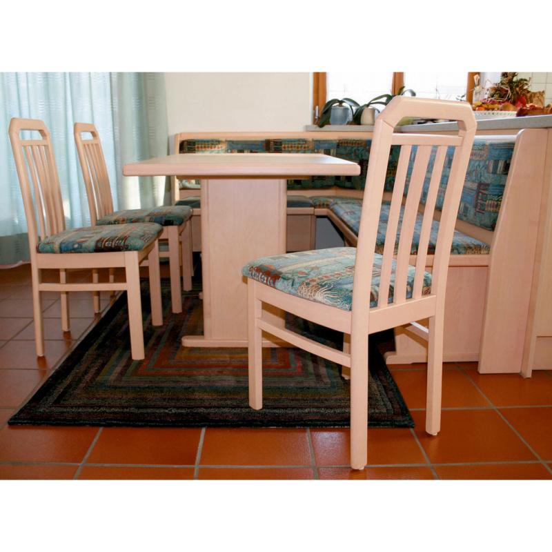 Colla vinilica per sedie e tavoli würth
