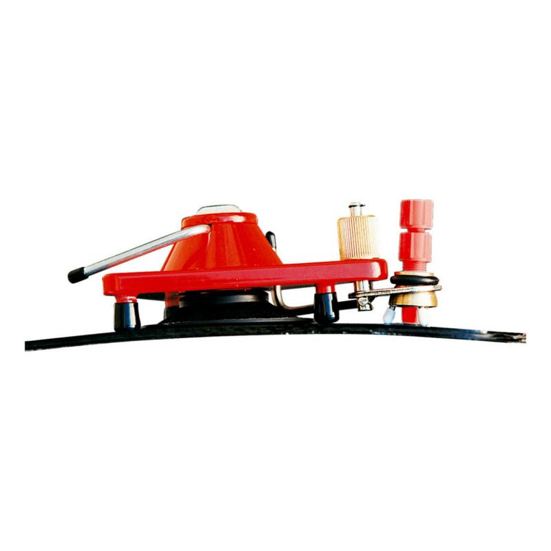 mallette de r paration pare brise 08934580 w rth. Black Bedroom Furniture Sets. Home Design Ideas