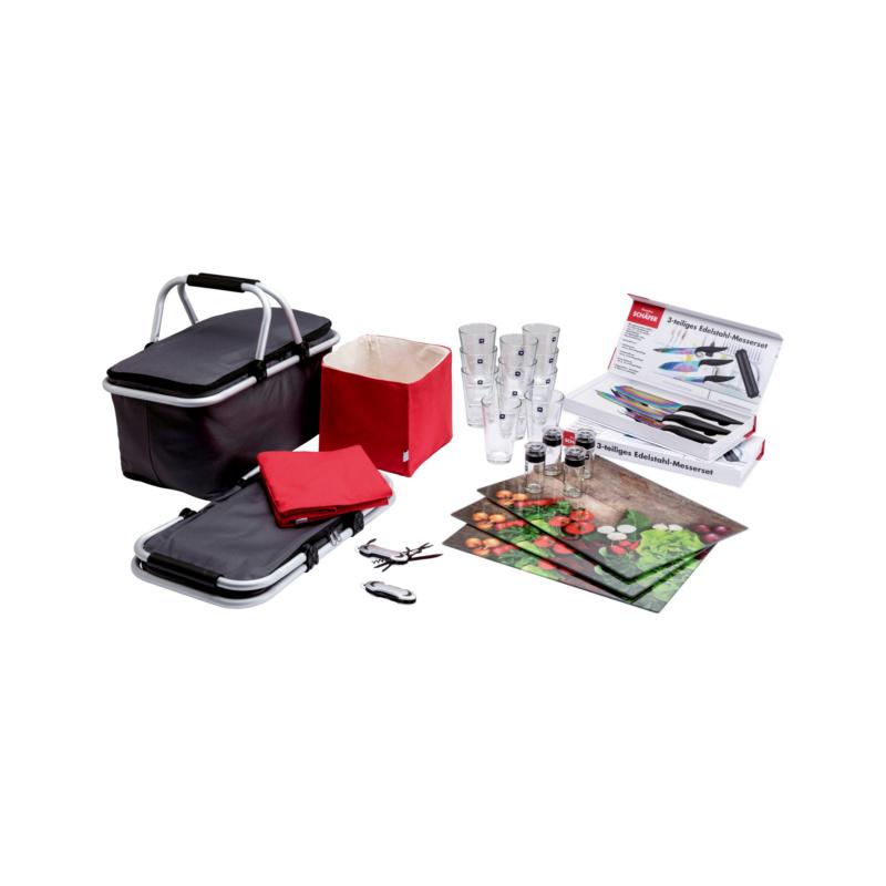 Geschenke-Set für Erwachsene online kaufen | WÜRTH