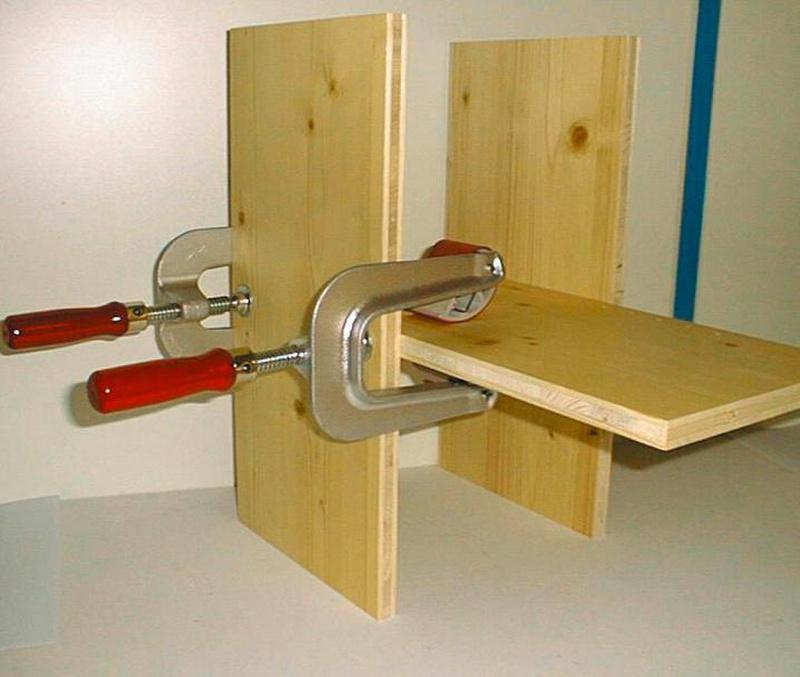 uni zwinge klein 071467 41. Black Bedroom Furniture Sets. Home Design Ideas