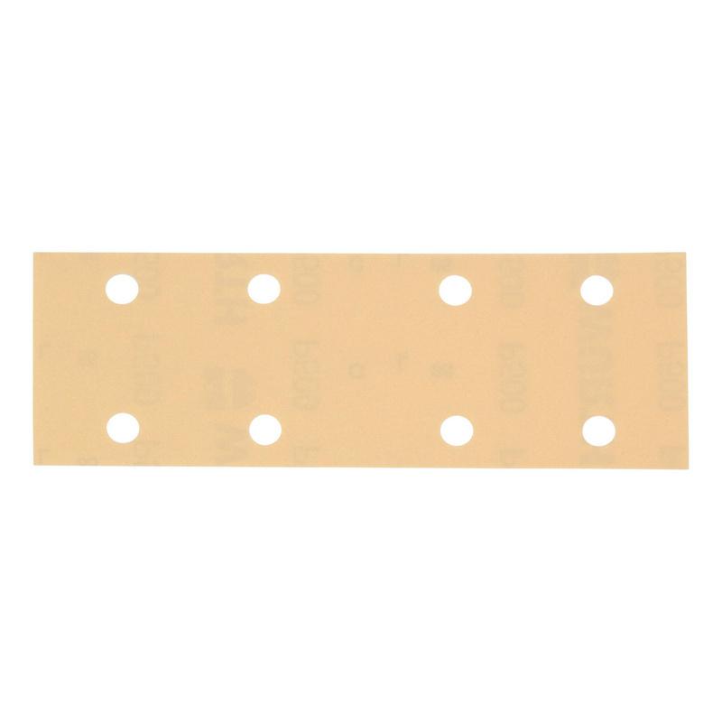 Kfz-Trockenschleifpapier-Streifen Arizona<SUP>®</SUP> perfect - 0
