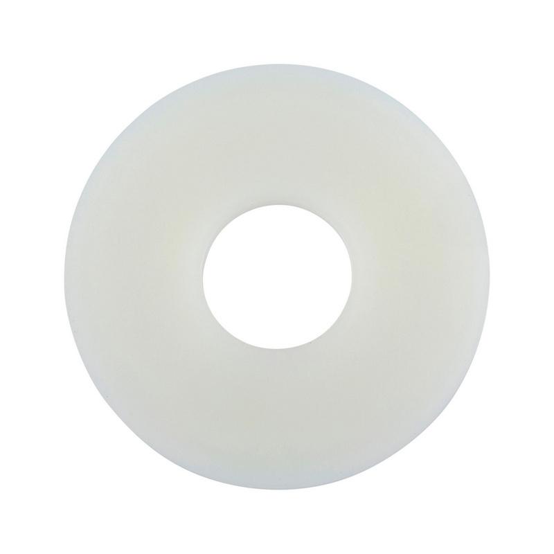 DIN 9021, poliamid - PODKŁADKA-DIN9021-PA-D3,2