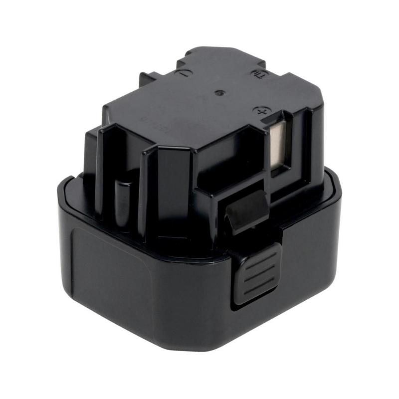Batteria ricaricabile - BATTERIA 6V 1.5 A/H P.DIGA CS-1 E 2
