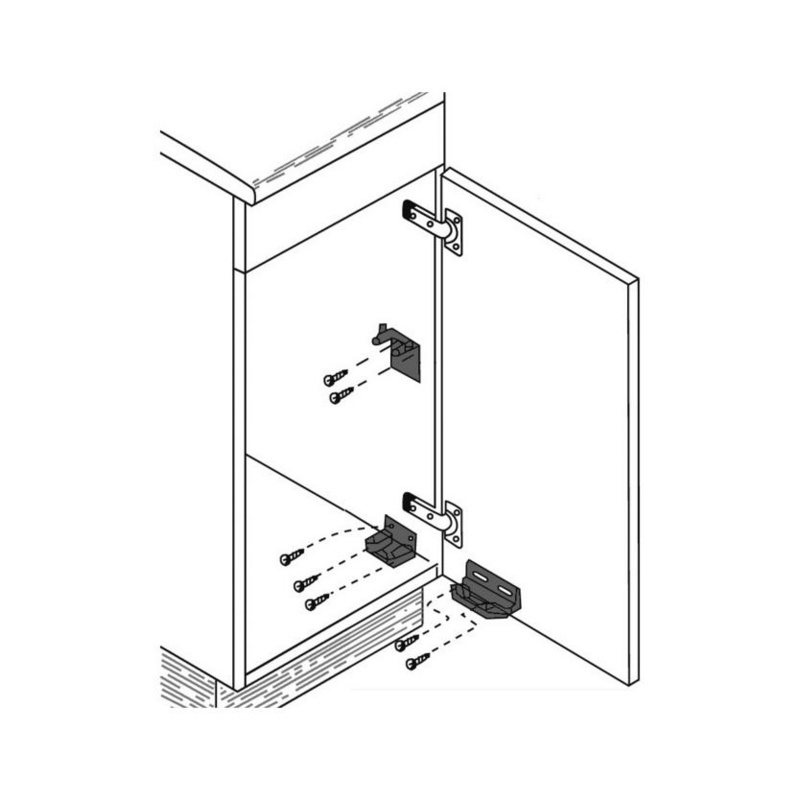 poubelle int gr e 0683720062 w rth. Black Bedroom Furniture Sets. Home Design Ideas