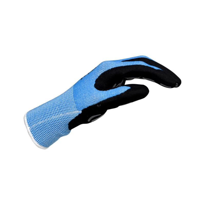 Rękawice antyprzecięciowe TigerFlex Cut 5/300 - 1