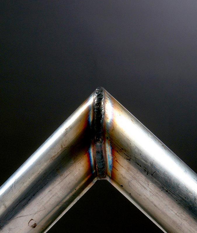 Segmentovaný brúsny kotúč OSF<SUP>®</SUP> - 1