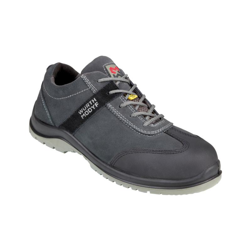 Chaussures de sécurité basses S1P Leo ESD - 2