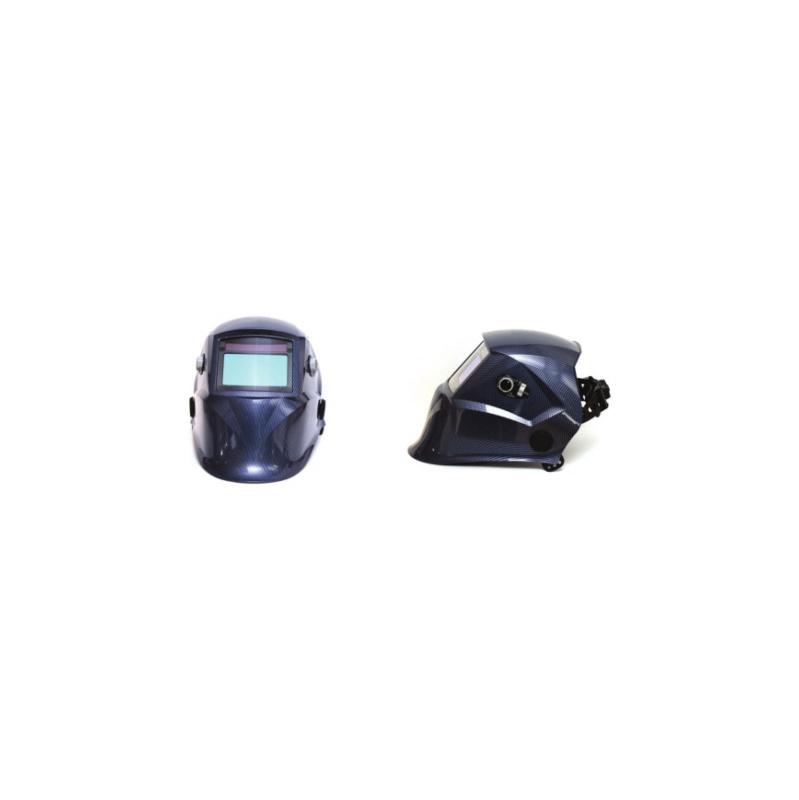 Zásobování na specifický požadavek zákazníka, jiné - SVÁŘEČSKÁ AUTOMATICKÁ KUKLA STELLA -MOD.