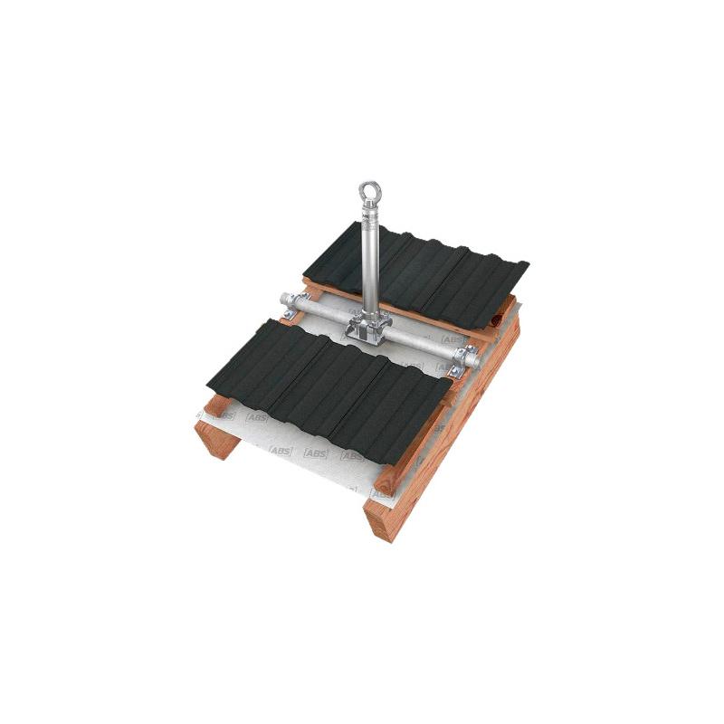 Abs anschlagpunkt lock sd 0838904110 online kaufen - Holzsparren kaufen ...