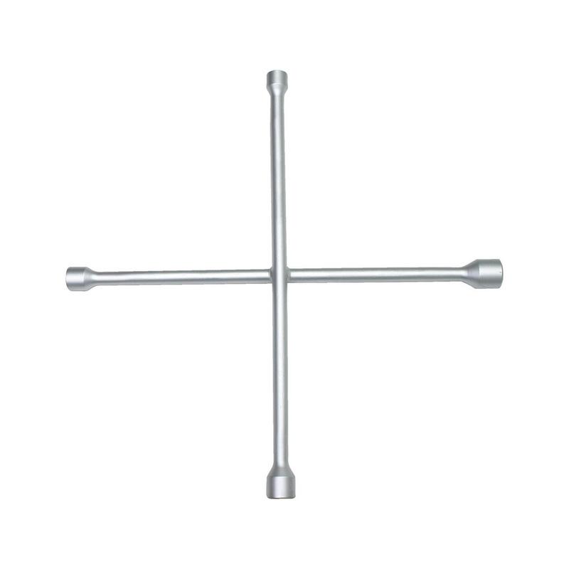 Kreuz-Steckschlüssel - 0