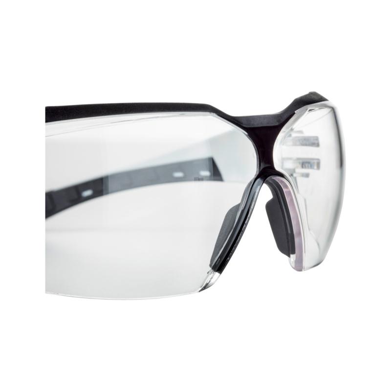 Schutzbrille Cetus<SUP>®</SUP>X-treme - BGLBRIL-CETUS-X-TREME-KLAR