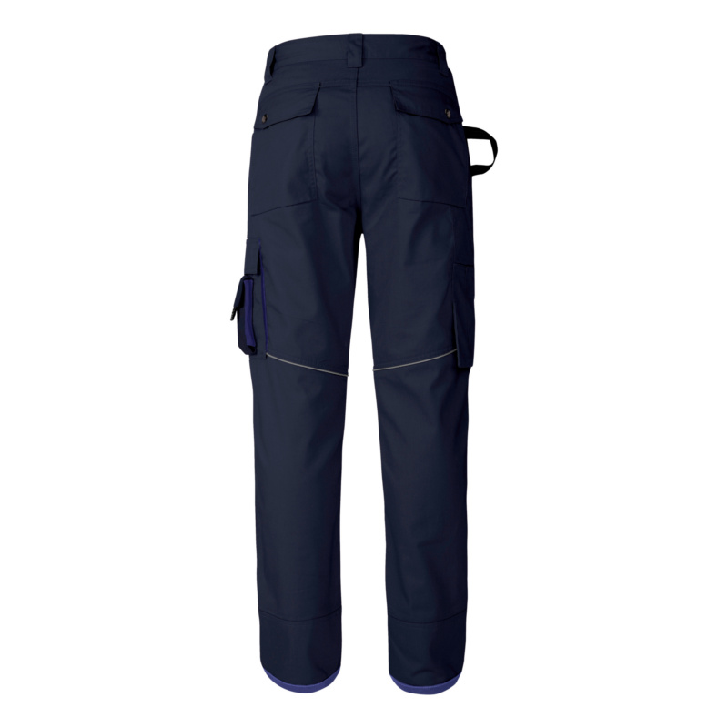Pantalons STARLINE<SUP>®</SUP> Plus - PANTALON STARLINE PLUS MARINE/ROYAL T52