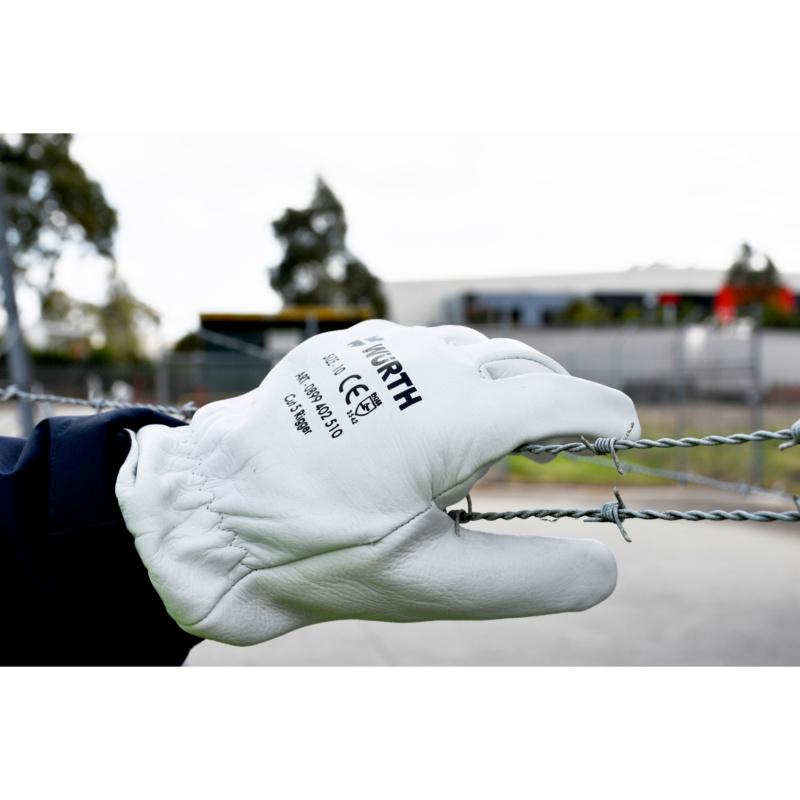 Cut 5 Rigger Glove - 1