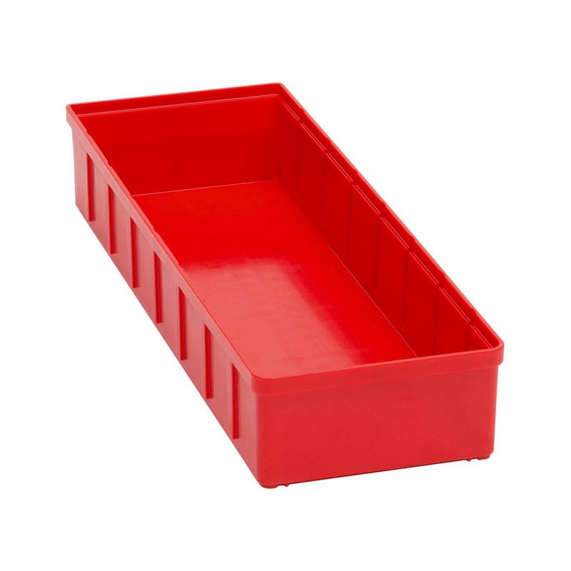 System-Box - SYSBOX-2.4.1.-ROT