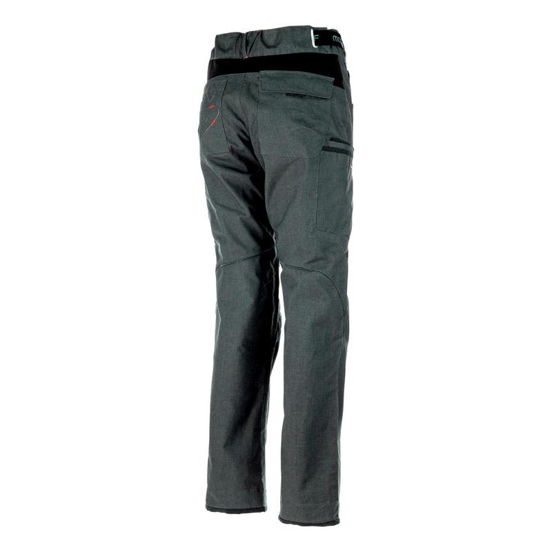 Zimné pracovné nohavice One - 0